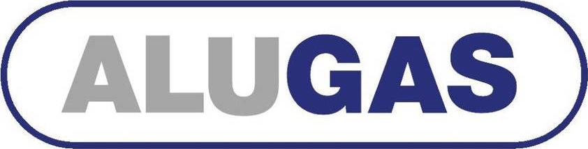 ALUGAS