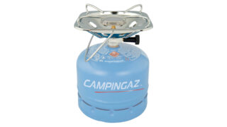 Campingaz Super Carena® R Kocher