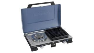 Campingaz Zweiflamm-Tischkocher 400SG Xcelerate™