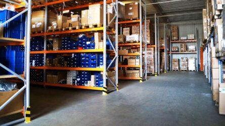 El servicio drop-shipping es la manera más rápida y sencilla para ofrecerle a sus clientes un amplio rango de productos con disponibilidad óptima.