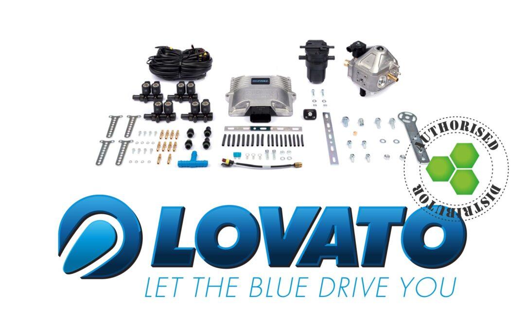 HybridSupply es distribuidor oficial de Lovato