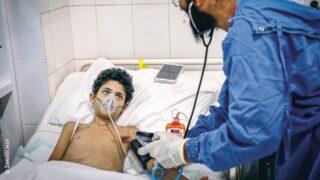 MSF PaU 2019_Jemen2_groß_Zawati MSF