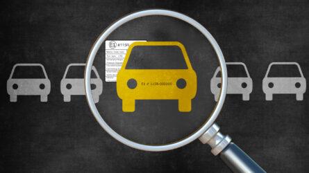 Hemos preparado un resumen de todos los vehículos que pueden ser cubiertos por nuestras homologaciones ECE R115 para que pueda procesar las solicitudes de modificación de forma rápida y sencilla de forma independiente.