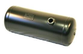 Depósito cilíndrico