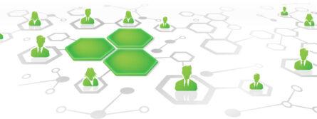 ¿Tiene un producto competitivo y busca un socio de ventas fuerte? ¿Desea acceder a una red internacional bien desarrollada? Entonces vuélvase en el proveedor de HybridSupply.