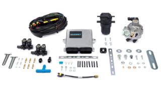 lovato-glp-sistema-para-motores-de-inyeccion-secuencial